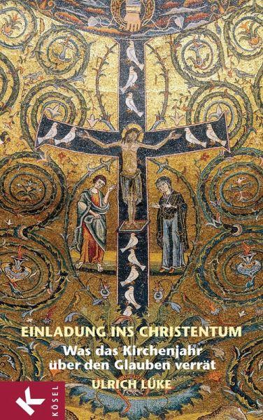 Christentum kennenlernen Holzhaus - Getzoo