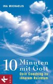 10 Minuten mit Gott (eBook, ePUB)