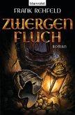 Zwergenfluch / Zwerge Trilogie Bd.1 (eBook, ePUB)