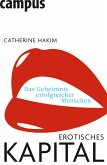 Erotisches Kapital (eBook, ePUB)