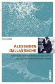 Alexander Dallas Bache (eBook, PDF)