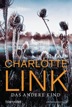 Das andere Kind (eBook, ePUB) - Link, Charlotte