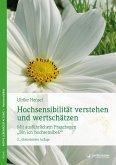 Hochsensibilität verstehen und wertschätzen (eBook, ePUB)