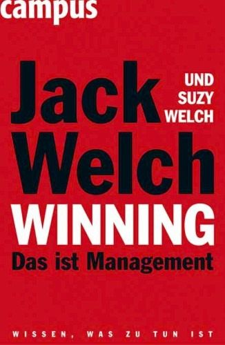 By download ebook winning welch jack