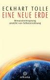 Eine neue Erde (eBook, ePUB)