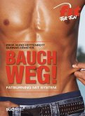 Bauch weg! (eBook, PDF)