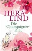 Die Champagner-Diät (eBook, ePUB)