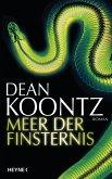 Meer der Finsternis / Odd Thomas Bd.4 (eBook, ePUB)