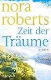 Zeit der Träume / Zeit Trilogie Bd.1 (eBook, ePUB)