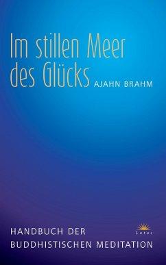 Im stillen Meer des Glücks (eBook, ePUB)