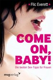 Come on, Baby! (eBook, ePUB)