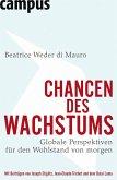 Chancen des Wachstums (eBook, PDF)