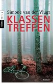 Klassentreffen (eBook, ePUB)