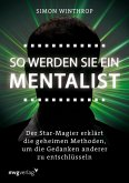 So werden Sie ein Mentalist (eBook, PDF)