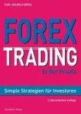 Forex-Trading in der Praxis (eBook, ePUB)