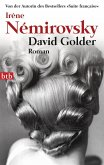 David Golder (eBook, ePUB)