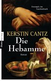 Die Hebamme (eBook, ePUB)