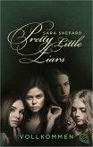 Vollkommen / Pretty Little Liars Bd.3 (eBook, ePUB)