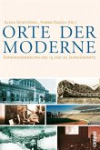 Orte der Moderne (eBook, PDF)