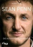 Sean Penn (eBook, PDF)