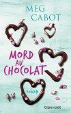 Mord au chocolat / Heather Wells Bd.3 (eBook, ePUB)