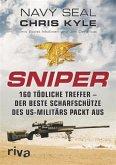 Sniper (eBook, PDF)
