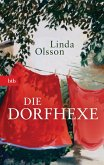Die Dorfhexe (eBook, ePUB)