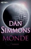 Monde (eBook, ePUB)