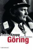 Göring (eBook, ePUB)