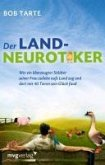 Der Landneurotiker (eBook, PDF)