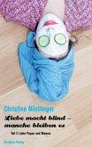 Liebe Papas und Mamas (eBook, ePUB)