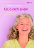 Glücklich allein (eBook, PDF)