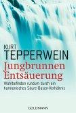 Jungbrunnen Entsäuerung (eBook, ePUB)