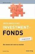Erfolgreich mit Investmentfonds - simplified (eBook, PDF) - Gunter, Markus