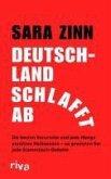 Deutschland schlafft ab (eBook, ePUB)