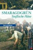 Smaragdgrün - Teuflische Pläne / Preußen Krimi Bd.5 (eBook, ePUB)