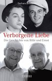Verborgene Liebe (eBook, ePUB)