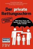 Der private Rettungsschirm (eBook, ePUB)