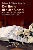 Der Honig und der Stachel (eBook, ePUB)