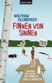 Finnen von Sinnen (eBook, ePUB)