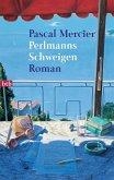 Perlmanns Schweigen (eBook, ePUB)