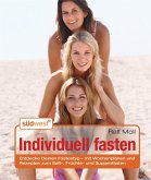 Individuell fasten (eBook, ePUB)