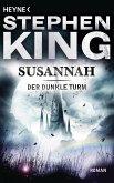 Susannah / Der Dunkle Turm Bd.6 (eBook, ePUB)
