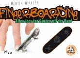 Fingerboarding (eBook, PDF)