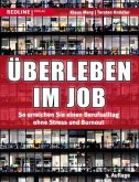 Überleben im Job (eBook, ePUB)