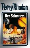 Der Schwarm (Silberband) / Perry Rhodan - Silberband Bd.55 (eBook, ePUB)