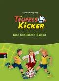 Eine knallharte Saison / Teufelskicker Bd.2 (eBook, ePUB)