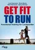 Get Fit to Run (eBook, PDF)
