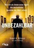 Unbezahlbar (eBook, PDF)