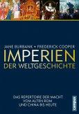 Imperien der Weltgeschichte (eBook, PDF)